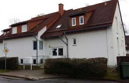 Schöne 1-Zimmer-Studenten-Wohnung mit Stellplatz