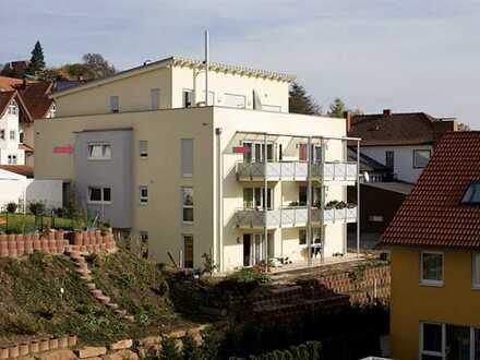 TOP LAGE // Pforzheim-Eutingen // Exkl. 3-Zimmer Wohnung // nur wenige Minuten bis zum Stadtzentrum