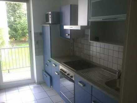schönes WG-Zimmer in Köln-Nippes (zentral)