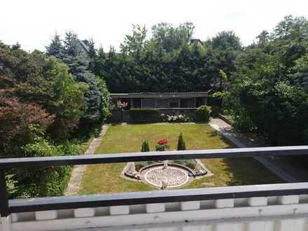 Schöne drei Zimmer Wohnung in Warendorf (Kreis), Ahlen