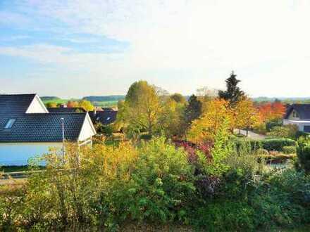 Bester Ausblick für Kapitalanleger am Bramscher Berg! Mehrfamilienhaus mit 9 Wohneinheiten!