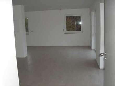 Wohnung in Kösching