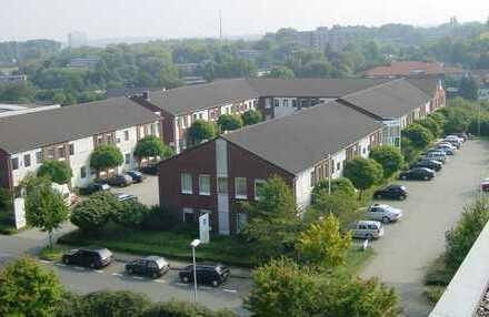 TOP Verkehrsanbindung für insgesamt 286 m² aus Büro-/Servicefläche (119m²) - Lager (167) m²