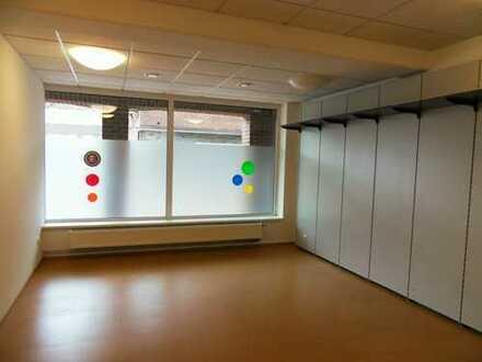 Einzelhandel, Büro, Praxis, barrierefrei, schöne EG- Fläche 80 m², Buten Porten 9, 49584 Fürstenau