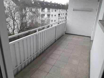 3 schöne WG-Zimmer in HEIDELBERG-Eppelheim, frei ab 1.4.2019, Zimmerpreise siehe Beschreibung