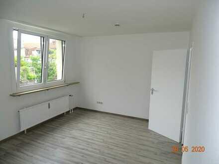 1 Zimmer Apartment renoviert und bezugsfrei