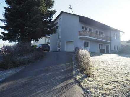 1.000 €, 140 m², 6 Zimmer