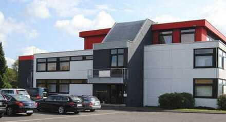 500-10.000 m² Lager/Produktion bei Coburg/Grub am Forst/Sonnefeld