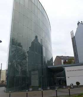 Showroom/ Ausstellungsflächen in architektonisch reizvollem Gebäude