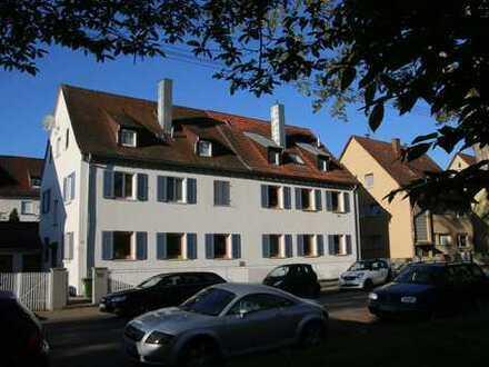 3-ZKB, 67 qm, modernisiert, KM 790 € (VHB), Salzburger Str 3X, bevorzugt an weibl. Einzelperson