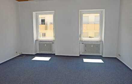 5938 - Gemütliches Apartement nähe Stadtgarten!