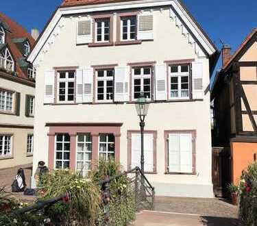 700 €, 56 m², 2 Zimmer