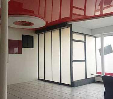 Büro, Praxis, Laden, Ausstellungsraum in Schwegenheim/Speyer