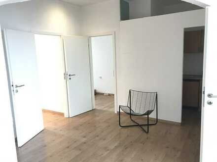 Attraktive Laden-, Büro- oder Praxisfläche in Bonn Kessenich