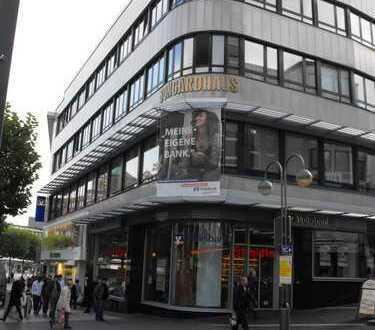 Bongardboulevard - exponierte Innenstadtlage