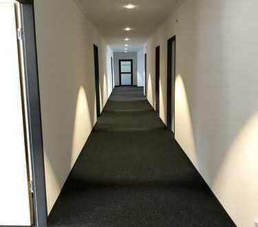 Premiumklasse Büro in München provisionsfrei mieten!