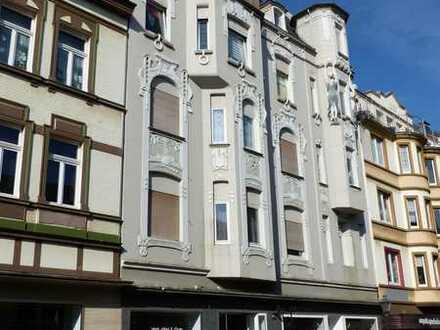 Ladenlokal / Friseursalon im Zentrum von Hagen-Haspe