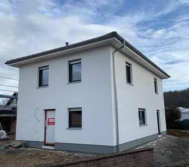 Neubau ! Freistehendes Einfamilienhaus in Gondelsheim zu verkaufen !