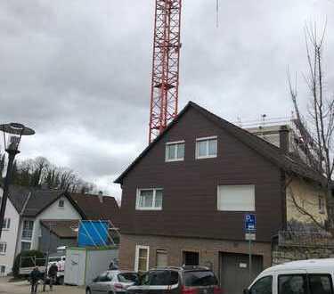 * Stadthäusle sucht neuen Besitzer * 210 m2 Wohn- und Nutzfläche
