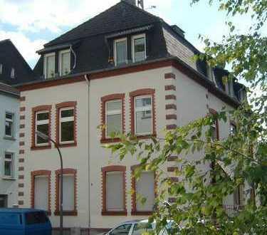 Renovierte 3-Zimmer Wohnung in Dortmund-Lütgendortmund (Im II. Westfeld)