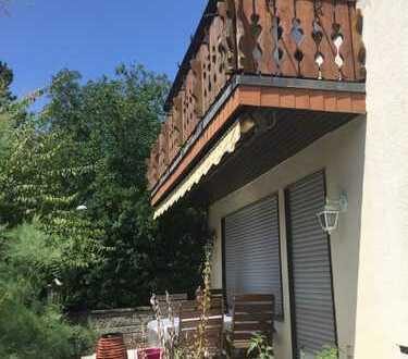 Geräumiges Haus zu vermieten