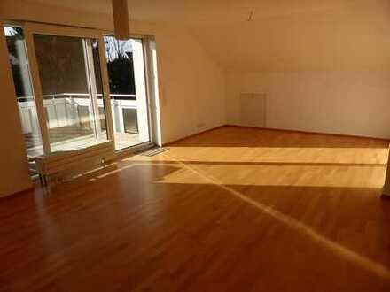Moderne 3- Zimmer Wohnung in Maselheim / Sulmingen