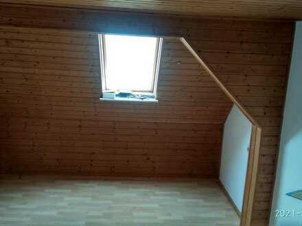 WG-Zimmer in Westheim