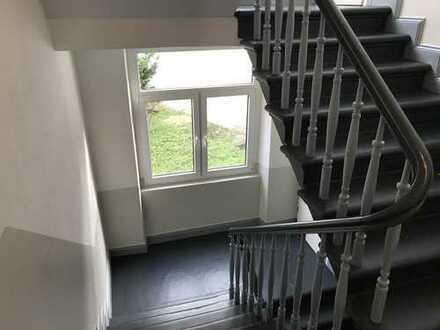 Sehr schöne 2 Zimmer Wohnung in zentraler Lage Ennepetal-Innenstadt