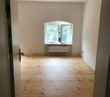 2 Zimmer - Wohnen im alten Amtshaus von Paretz