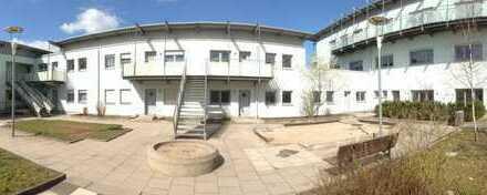 5-Zimmer-Wohnung in Pirmasens
