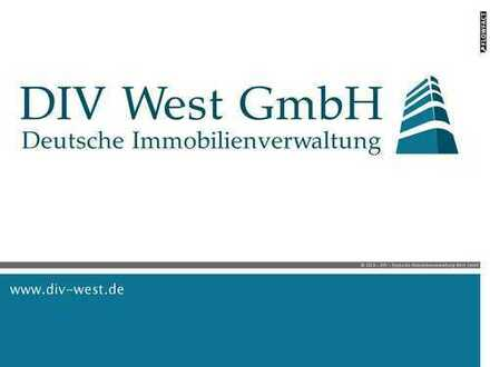 **Tolles Baugrundstück in Köln-Wahnheide**
