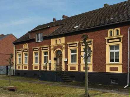 Saniertes Bauernhaus ( 240/4500) nahe Neustadt -Dreiseitenhof