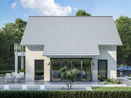 Nur noch 1 Grundstück in Weixdorf! Chance nutzen! Erwarten Sie das Beste!