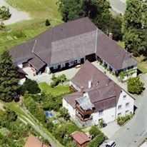 Mehrfamilienhaus mit weiterem Ausbaupotenzial!