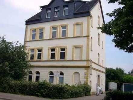 Vermietung einer 4 - Zimmer Wohnung in zentrumsnaher Wohnlage von Minden