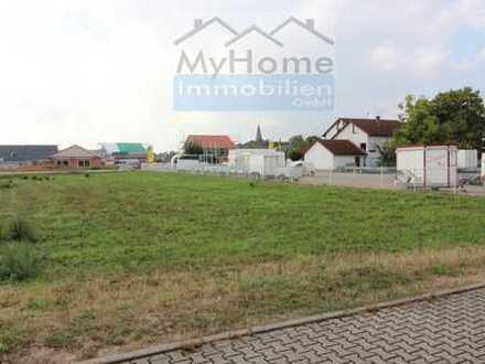 !!!Gewerbegrundstück in 67482 Altdorf zu verkaufen!!!!