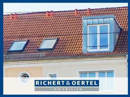www.r-o.de +++ Mehrfamilienhaus in Dresden-Seidnitz