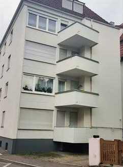 attraktives Mehrfamilienhaus mit 5 Wohnungen davon 2 sofort frei!