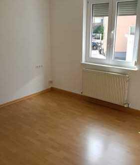 Schöne, helle 2-Zimmerwohnung in HN Kernstadt