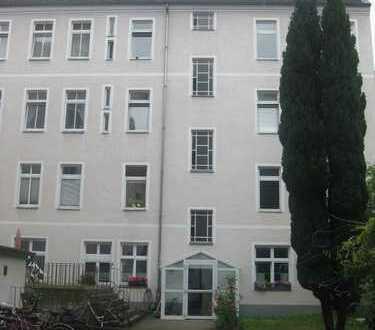 Gute Wertanlage im sanierten Altbau in Berlin - Schöneweide.