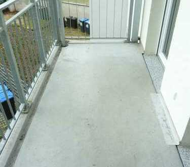 *** 4-Raum-Wohnung * Balkon * Fliesenboden * Fußbodenheizung * Leipzig Möckern ***