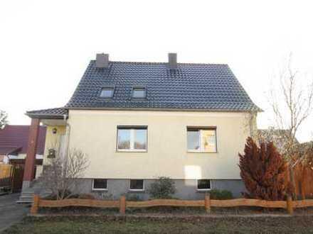 +++Einfamilienhaus zur Miete in Gardelegen+++