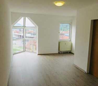 ERSTBEZUG nach Renovierung - Schöne, helle 2 Zimmer-Wohnung in Geislingen a. d. S, Nähe Stadtzentrum