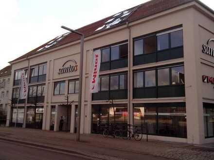 Moderne Büroräume im aufblühenden Leipziger Norden - OHNE PROVISION