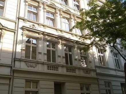 Schöne 3 Zimmer Wohnung in Wuppertal!