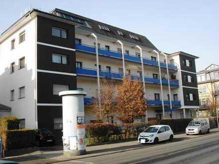 € 99.000,- Problem-Immobilie zu sehr günstigem Preis