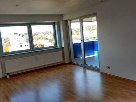 Schönes Single-Appartement in Kaiserslautern-Ost