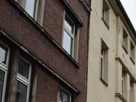 Voll vermietetes Wohn- und Geschäftshaus im Zentrum