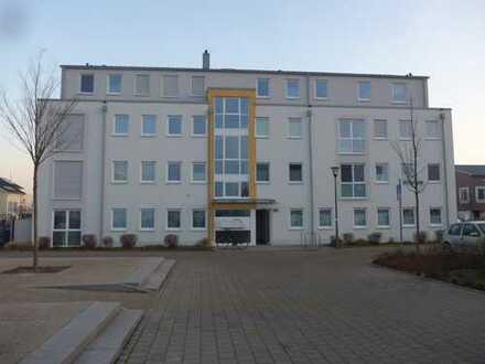Exklusive, neuwertige 2-Zimmer-Wohnung mit Balkon in Bonn-Villich