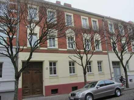 +++gemütliche 1-Raumwohnung in 14712 Rathenow in der Nauener Straße im 1.OG+++